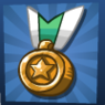 Bb2_medal2_medium
