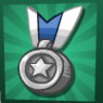 Bb2_medal3_medium