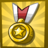 Bb2_medal4_medium