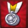 Bb2_medal6_medium