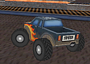 Monster Truck 3D: Reloaded