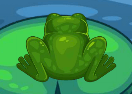 Froggy Jumps