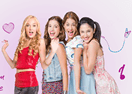 Quiz | Violetta | Disney Channel