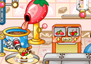My Ice Cream Factory