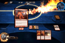 Magic 2014 - Duels of the Planeswalker