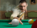 8 Ball Club Online Billiards