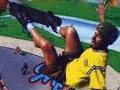 Skateboard Park Tycoon 2004 - Back In The USA Demo