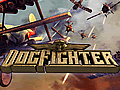 DogFighter Demo