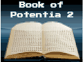 Book of Potentia 2