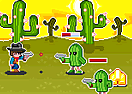 Wild Pixel West