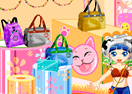 Crazy Bag Shop