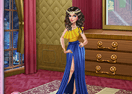 Sery Prom Dolly Dress Up Mobile