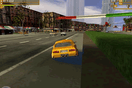 Taxi Madness Deluxe