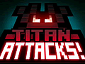 Titan Attacks Demo