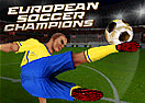 European Soccer Champion