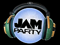 JamParty Remixed Demo