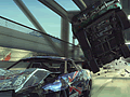 Burnout Paradise - The Ultimate Box Demo