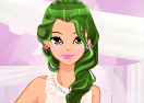 Luvely Bride Makeover