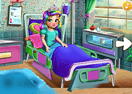 Princess Juliet Hospital