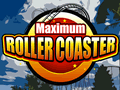 Maximum Roller Coaster
