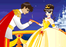 Princess Dating