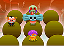 Hug Cute Monsters