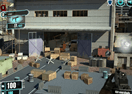 Assault Echelon: Warehouse