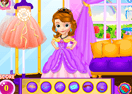 Princess Match Accessory