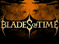 Blades of Time