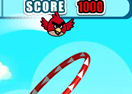 Angry Birds Slingshot Fun 2