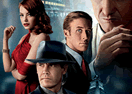 Gangster Squad - Tought Justice