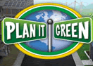 Plan It Green