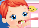 Baby Care Alice