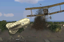 Rise of Flight - The First Great Air War Demo