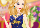 Fashion Sparkling for Party
