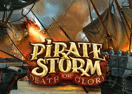 Pirate Storm - Death or Glory