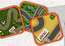 ModNation Racers - Mini GP