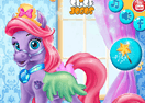Princess Royal Pet - Sweet Pony