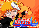 Ultimate Bleach