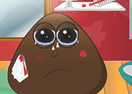 Pou First Aid