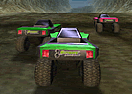 Ultimate Off Road Racing 3D