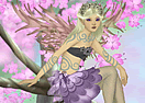 Faerie Fashion Dress Me Up Edition