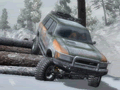 MotorM4X - Offroad Extreme Demo