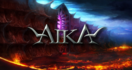 Aika - EPIC III: Dispheron Warfare