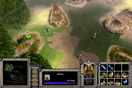 Savage - The Battle for Newerth
