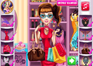 Fashionista Real Makeover