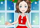 Fashion Expert 3 - Christmas Reunion