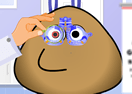 Pou Eye Care