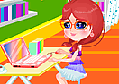 Internet Girl Dress Up