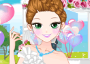 Best Bride Makeover
